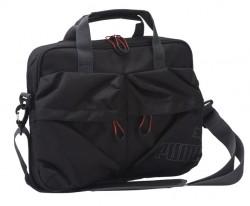 PUMA-väska