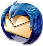 thunderbird_20