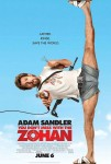 ...The Zohan