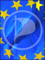 pp-eu09