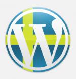 wpsv-fb-logo