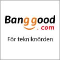 """banggood"""""""