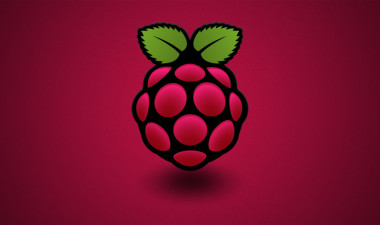 raspberry_pi_wallpaper_hd_1080p_by_tpbarratt-d4suve2