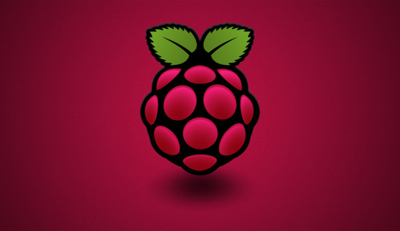 raspberry_pi_wallpaper_hd_1080p_by_tpbarratt-d4suve2