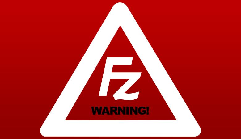 fz_warning
