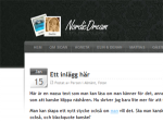 NordicDream