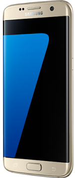 galaxy-s7-edge_gallery_right_gold_s4