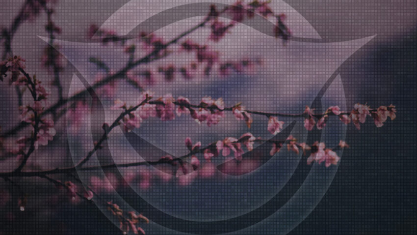 Spring music 2021
